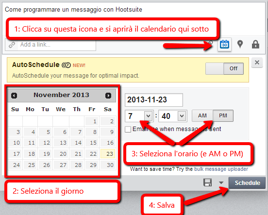 Calendario_in_Hootsuite